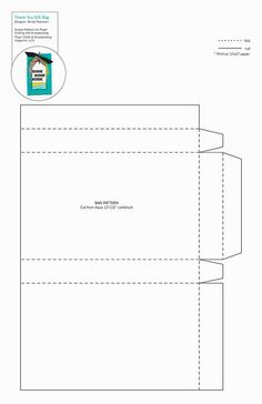 Simple Patterns for Paper Crafting & Scrapbooking Patterns | Simple Patterns for Paper Crafting & Scrapbooking | Paper Crafts