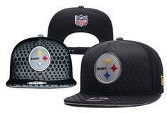 55df11aab72 gotfashiongoods.us - nbspThis website is for sale! - nbspgotfashiongoods  Resources and Information. Snapback CapPittsburgh SteelersNflNational ...