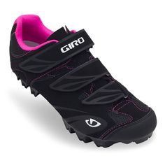 Riela™ - Shoes - Womens - Cycling
