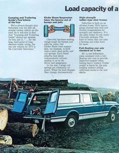 Car Brochures - 1972 Chevrolet and GMC Truck Brochures / 1972 Chevy Suburban-02.jpg