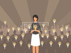 ILL153, 프리진, 일러스트, ILL153b, 팔로잉, 리더, 단체, 군중, 사람, 캐릭터, 실루엣, 지휘, 리더십, 생활, 라이프, 추모, 애도, 여자, 촛불, 양초, 묵념, 서있는, 전신, 집회, 배경, 백그라운드, 라이프스타일, 일러스트, illust, illustration #유토이미지 #프리진 #utoimage #freegine 19984937