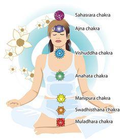Vishuddha Chakra, Sacral Chakra, Chakra Healing, Throat Chakra, Healing Crystals, 2nd Chakra, Third Eye Chakra, Body Chakras, Anahata Chakra