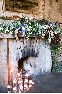 Die 68 Besten Bilder Von Wedding Flowers Hochzeitsblumen Wedding