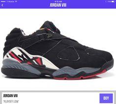 35806ffc0e61 67 Best Air Jordan 8 images