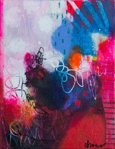 Colorful Abstract Art, Mixed Media Artists, Minimalist Art, Painting Inspiration, Folk Art, Modern Art, Abstract Paintings, Arts And Crafts, Drawings