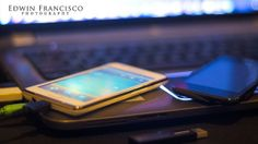 003 by Capture Clicks, via Flickr Taking Pictures, Gifts, Presents, Favors, Gift