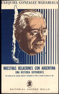 nuestras relaciones con agrentina - Google Books Google, Books, Movies, Movie Posters, Relationships, Libros, Film Poster, Films, Popcorn Posters