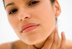 Foods to Avoid With Hyperthyroidism | LIVESTRONG.COM