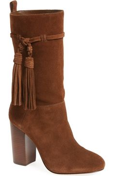 Stitch Fix  Stylist I love these boots too although not sure how comfy they are they are a little high