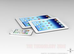 Apple : We Didn't Pass iPhone, iPad Device IDs To FBI - The Technology Zone