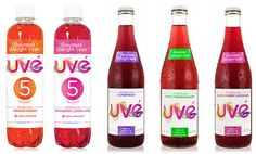 Read more about Uvé 5 weight loss drinks from LifeStyle Brands.   http://www.threeweekdiet.net ~ Struggling to lose weight? Lose 12-23 pounds in only 21 days with the 3 Week Diet!