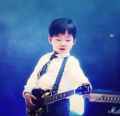 Song Daehan, the next Synister Gates 😘 Song Il Gook, Song Triplets, Superman Baby, Song Daehan, Korean Entertainment, Future Baby, Baby Boy, Entertaining, Actors