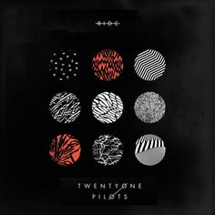 Twenty_One_Pilots_-_Ride