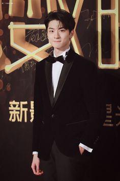 Asian Actors, Korean Actors, Cute Boys, My Boys, Medium Tv Show, Web Drama, Chinese Boy, Foto Bts, Actor Model