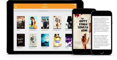 Wattpad is an amazing app that let's you write and read millions of stories. I myself is writing a story and would appreciate if you checkwd it out! Wattpad App, Twilight Quotes, Wolf Life, Summer Reading Program, Site Internet, Pretty Little Liars, My Books, How To Draw Hands, My Life