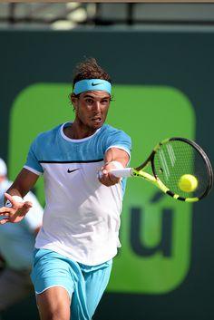 Rafael Nadal (ESP) | by jgirl4858
