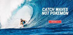 Online Shop für Sup, Surf, Wake, Kite & Skate - FUNSPORT.de