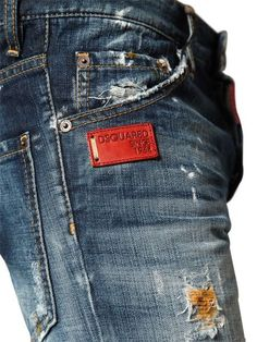 dsquared2-blue-165cm-ocra-rip-cool-guy-denim-jeans-product-5-3849294-827333454_large_flex.jpeg 450×600 pixels