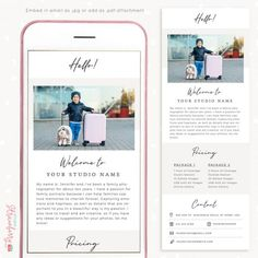 Get access to our entire template library – Strawberry Kit Photography Templates, Free Photography, Email Templates, Newsletter Templates, Note Card Template, Valentine Mini Session, Thank You Email, Welcome Emails, Email Marketing Services
