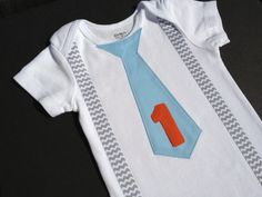 boys first birthday outfit, suspenders and tie