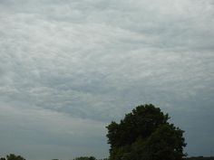 Sky by Romuald Statkiewicz