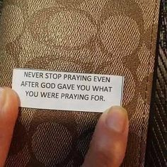 Prayer Quotes, Bible Verses Quotes, Bible Scriptures, Faith Quotes, Bible Notes, Bible Encouragement, Mood Quotes, Quotes Positive, Positive Affirmations