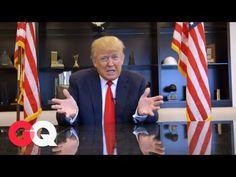 Marijuana Legislation: Why Donald Trump & Chris Christie Are Bad For Pot