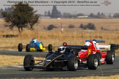 RacePics - Capture in a Split Second, Forever Split Second, South Africa, Racing