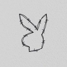 Trippy Drawings, Mini Drawings, Pencil Art Drawings, Cool Art Drawings, Art Drawings Sketches, Tattoo Sketches, Easy Drawings, Drawings Of Tattoos, Tumblr Drawings Grunge