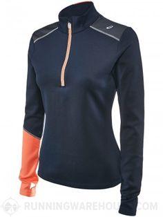 3749d444d 11 Best Comfy   Workout Clothing images