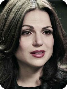 Awesome Regina (Lana) #Once #S4