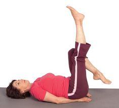 Zázrak pre ženské zdravie: Vyskúšajte hormonálnu jogu! Pajama Pants, Fashion, Fotografia, Moda, Sleep Pants, Fashion Styles, Fashion Illustrations