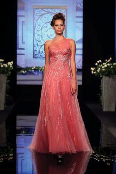 Randa Salamoun 2010 Couture 001