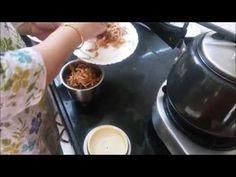 Bakra Eid Special Mutton Korma | Special Ramzan Korma| Eid Traditional Korma - YouTube