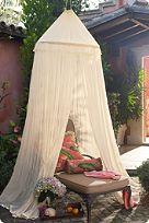 easy cabana