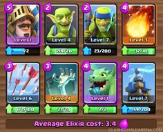 push-arena-7-arena-4-cards.jpg http://ift.tt/1STR6PC