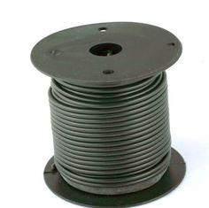 12 AWG Primary Copper Wire 100 Ft. Pink 1 Pack by Blue-Jay Fasteners. $44.53. Save 65% Off!