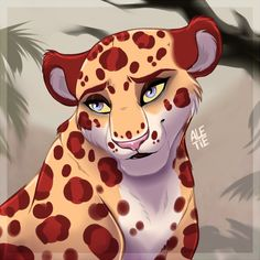 No, you are not allowed to use/copy this character/art/design Vega [Commission] Big Cats Art, Furry Art, Cat Art, Cheetah Drawing, Cat Drawing, Lion King Fan Art, Lion Art, Animal Paintings, Animal Drawings