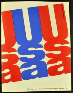 Elaine Lustig Cohen | Cary Graphic Arts Collection