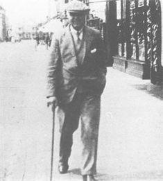 Richard Walmesley Blair (1857-1939) | WikiTree FREE Family Tree Digital Image