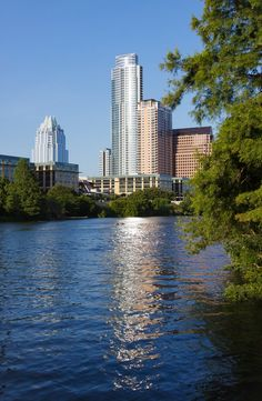 #Austin, Texas  #Travel Texas USA multicityworldtravel.com We cover the world over 220 countries, 26 languages and 120 currencies Hotel and Flight deals.guarantee the best price