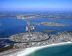 Sarasota, Florida - Wikipedia, the free encyclopedia