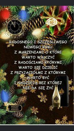 Christmas Bulbs, Merry Christmas, Holiday Decor, Motto, Merry Little Christmas, Christmas Light Bulbs, Wish You Merry Christmas, Mottos