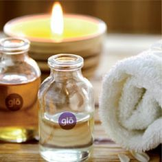 How to Perform a Self Massage or Abhayanga. Best Ayurvedic massage oil for Kapha dosha. Best massage oil for Pitta dosha. Best massage oil for Vata dosha. Simply Aroma, Good Massage, Thai Massage, Natural Essential Oils, Spa Treatments, Massage Therapy, Spa Day, Candle Making, Fragrance Oil