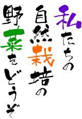 白舟書体。伝統的書体から遊び心溢れるデザイン筆文字のフォントまで