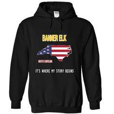 Buy Online BANNER Hoodie, Team BANNER Lifetime Member