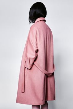 "koreanmodel: "" Pong Lee for Samuji Resort 2016 collection """