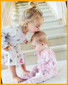kardeş sevgisi ♥ ♥ ♥ ♥ baby girl names uncommon 40+   baby girl names uncommon   2020
