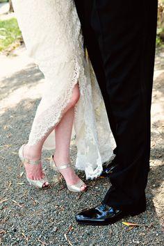 Photography by adelineandgraceweddings.com