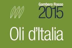 Oli d'Italia 2015, sette aziende abruzzesi conquistano le Tre Foglie - L'Abruzzo è servito | Quotidiano di ricette e notizie d'AbruzzoL'Abruzzo è servito | Quotidiano di ricette e notizie d'Abruzzo